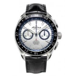 "Alpiner Chronograph 4 ""Race..."