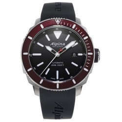 Seastrong Diver 300 Automatic