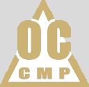 OCCMP